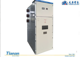 24KV Distribution Panel Board KYN28 Switchgear Metal Clad / Metal Enclosed Switchgear